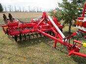 Pottinger 4001 RT